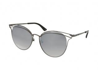 Gafas de sol Redonda - Alexander McQueen MQ0102SK 001