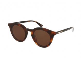 Gafas de sol Redonda - Alexander McQueen MQ0167S 002