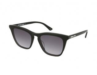 Gafas de sol Cuadrada - Alexander McQueen MQ0168S 001