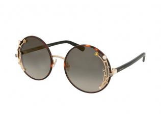 Gafas de sol Jimmy Choo - Jimmy Choo GEMA/S 086/FQ