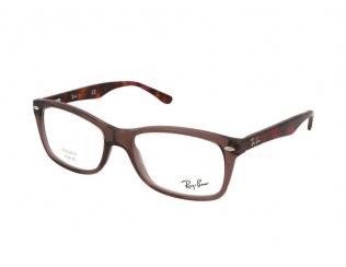 Gafas graduadas Ray-Ban - Ray-Ban RX5228 5628