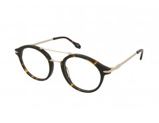 Gafas graduadas Redonda - Crullé 17005 C2