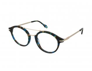 Gafas graduadas Redonda - Crullé 17005 C3
