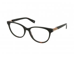 Gafas graduadas Cat Eye - Crullé 17036 C2