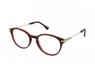 Gafas graduadas Crullé - Crullé 17038 C4