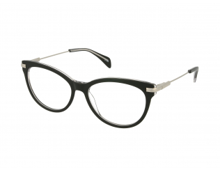 Gafas graduadas Cat Eye - Crullé 17041 C4