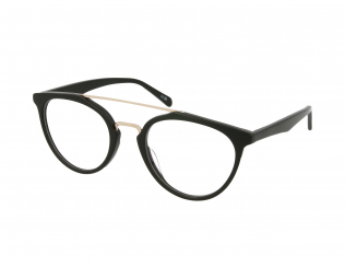 Gafas graduadas Piloto - Crullé 17106 C1
