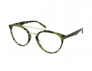 Gafas graduadas Piloto - Crullé 17106 C4
