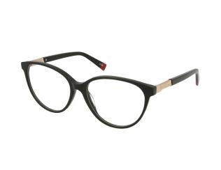 Gafas graduadas Ovalado - Crullé 17271 C4