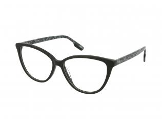 Gafas graduadas Cat Eye - Crullé 17324 C1