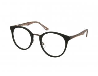 Gafas graduadas Redonda - Crullé 9037 C1