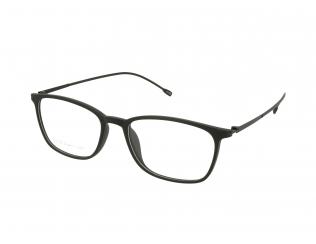 Gafas graduadas Cuadrada - Crullé S1718 C1