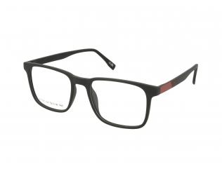 Gafas graduadas Cuadrada - Crullé S1727 C4