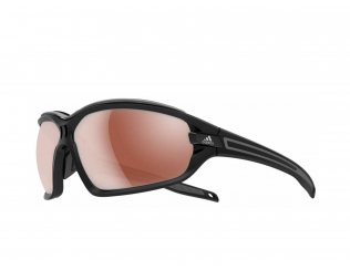 Gafas de sol Hombre - Adidas A193 50 6055 EVIL EYE EVO PRO L
