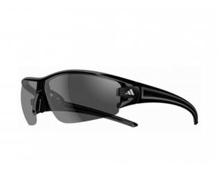 Gafas de sol Hombre - Adidas A402 50 6065 EVIL EYE HALFRIM L