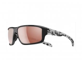 Gafas de sol - Adidas A424 50 6061 KUMACROSS 2.0