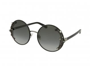 Gafas de sol Jimmy Choo - Jimmy Choo GEMA/S 807/9O