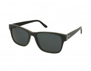 Crullé gafas de sol - Crullé A18001 C3