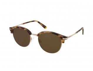 Crullé gafas de sol - Crullé A18007 C3