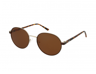 Gafas de sol Ovalado - Crullé A18017 C4