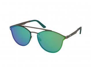Crullé gafas de sol - Crullé A18021 C3