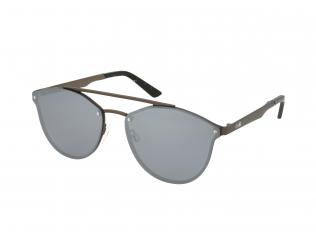 Crullé gafas de sol - Crullé A18021 C4