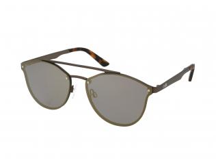 Crullé gafas de sol - Crullé A18021 C5