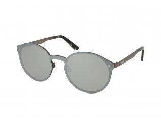 Crullé gafas de sol - Crullé A18022 C4