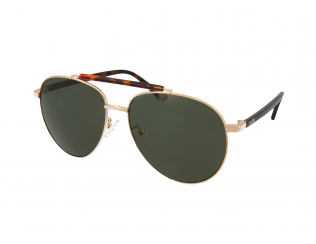 Crullé gafas de sol - Crullé A18026 C1