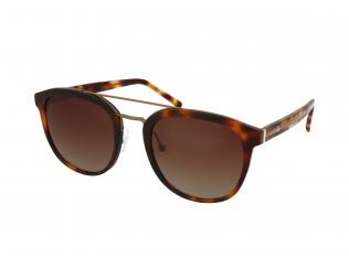 Crullé gafas de sol - Crullé A18031 C1