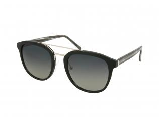 Crullé gafas de sol - Crullé A18031 C4