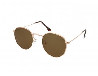 Crullé gafas de sol - Crullé M6002 C1