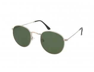 Gafas de sol Redonda - Crullé M6002 C2