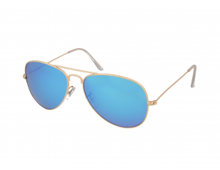 Crullé gafas de sol - Crullé M6004 C1