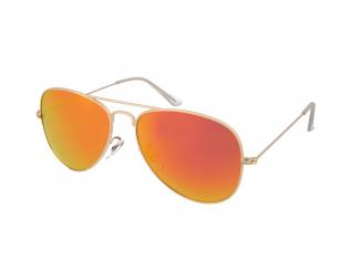 Crullé gafas de sol - Crullé M6004 C4