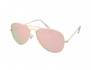 Crullé gafas de sol - Crullé M6004 C5