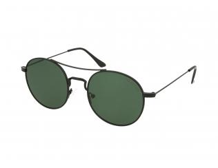 Crullé gafas de sol - Crullé M6016 C2