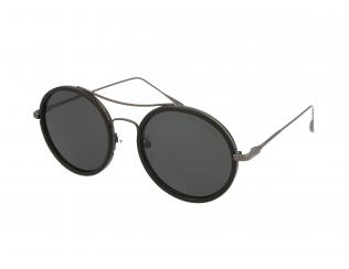 Crullé gafas de sol - Crullé M6029 C2