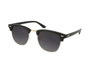 Gafas de sol Browline - Crullé P6002 C1