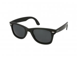 Crullé gafas de sol - Crullé P6007 C2