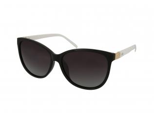 Gafas de sol Cat Eye - Crullé P6022 C1
