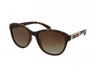 Gafas de sol Ovalado - Crullé P6026 C3