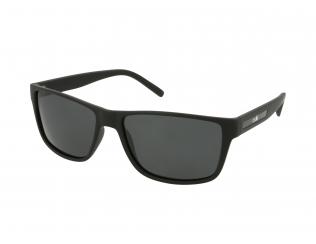 Crullé gafas de sol - Crullé P6033 C2