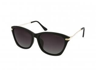Gafas de sol Cat Eye - Crullé P6044 C1