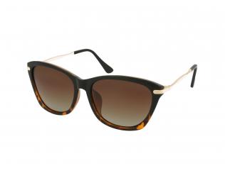 Crullé gafas de sol - Crullé P6044 C2