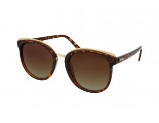 Gafas de sol Talla grande - Crullé P6048 C2
