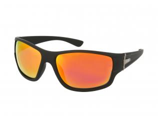 Crullé gafas de sol - Crullé P6059 C2