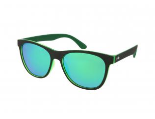 Crullé gafas de sol - Crullé P6063 C2