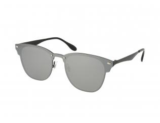 Gafas de sol Browline - Crullé P6076 C3
