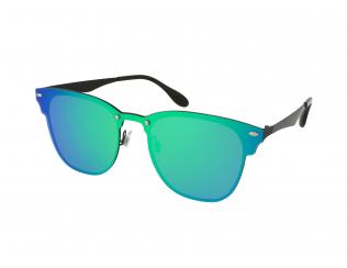 Gafas de sol Browline - Crullé P6076 C4